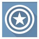 1464434275_Captain_America