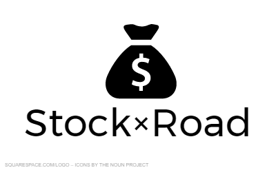 Stock×Road-logo (1)