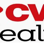 【CVS】CVSヘルスの株価分析